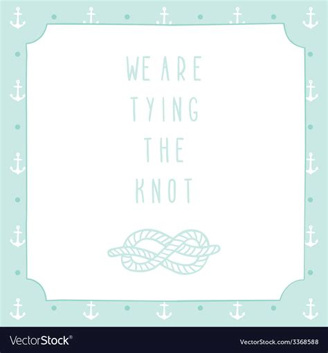 it s a wonderful card template its a boy anchor greeting card template royalty free vector