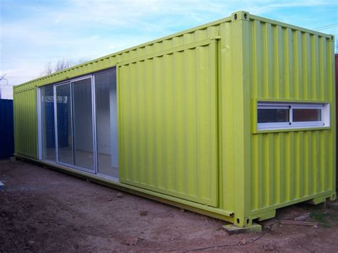 bureau container container bureau occasion suisse 28 images bungalows