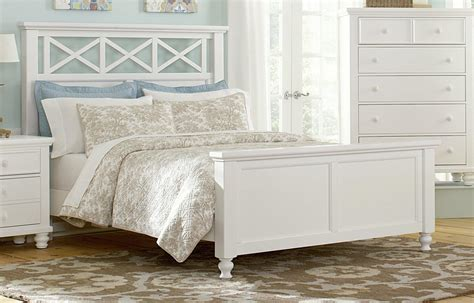 white queen bedroom furniture white bedroom furniture queen bed cookwithalocal home