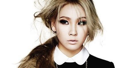 x cl cl teases a snippet of new song allkpop