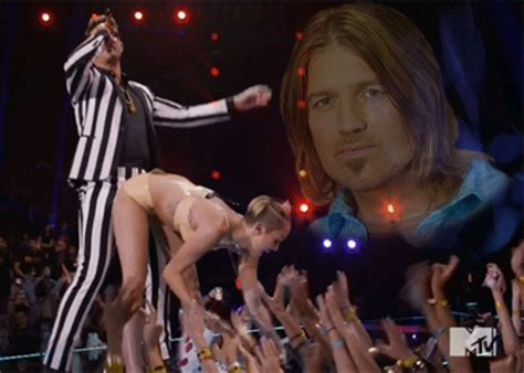 Miley Cyrus Twerk Meme - miley cyrus know your meme