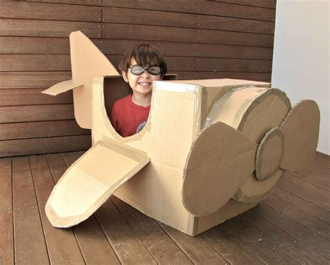 diy projects using cardboard 5 easy cardboard box diy projects for after schoola