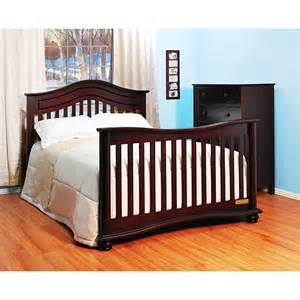 Convertible Crib Mattress Size Lia Convertible Crib