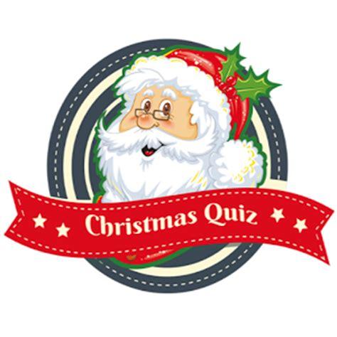 google christmas trivia quiz clipart clipartxtras