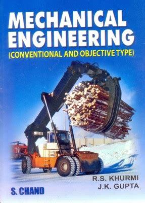 reference books for kpcl best books for mechanical engineering gk mental aptitude