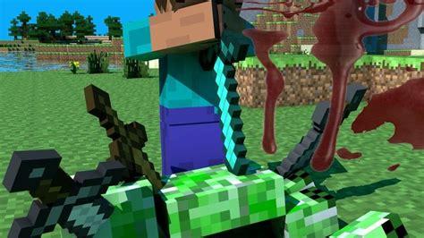 Juega Www Juegosminecraft Es Minecraft