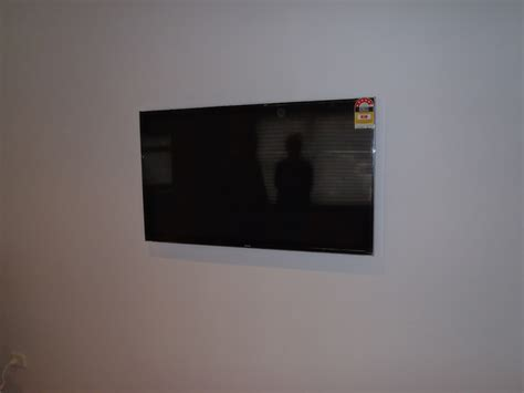 Tv Hanging Service Template Tv Mounting Melbourne Tv Brackets Wall Mounting Services