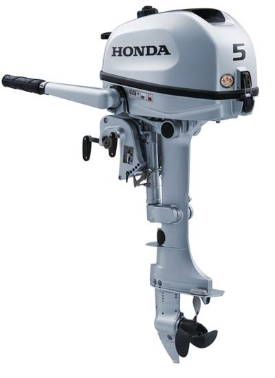 honda outboard prices defender outboard motor price list 2017 2018 2019 honda