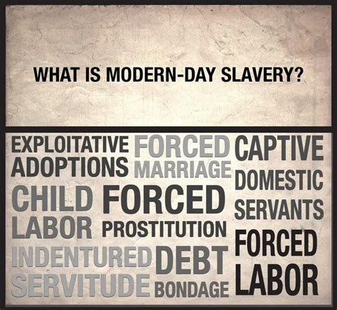 modern day slavery human 1511510358 154 best images about end modern day slavery and human trafficking on