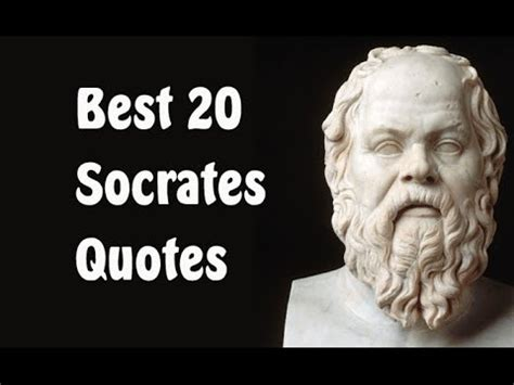 quotes by socrates best 20 socrates quotes author of the apology