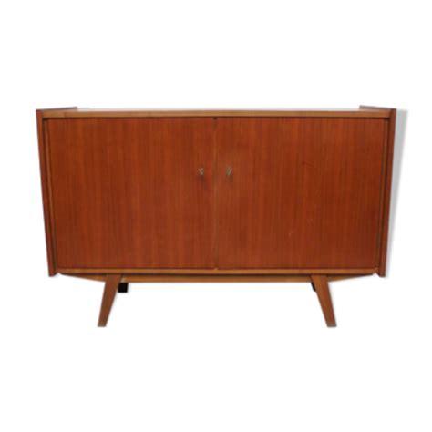 Charmant Meuble Scandinave Annee 50 #1: meuble-bas-vintage-2-portes_catalog_product_thumb.png
