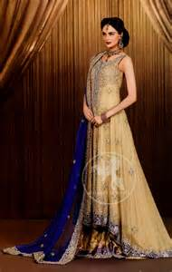 blue and gold wedding dress royal blue and gold wedding dresses world dresses