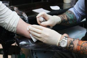 tattoo numbing spray near me 30 creative tattoos that will blow your mind onpoint tattoos
