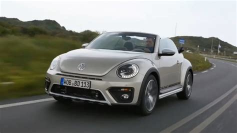 Volkswagen R Line Beetle by 2017 Volkswagen Beetle R Line Car Photos Catalog 2018