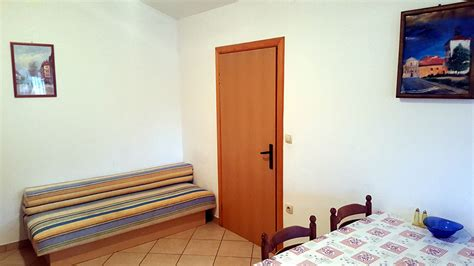 Appartamenti Lopar by Appartamenti Lopar Isola Di Rab Croazia Appartamenti Tomicic