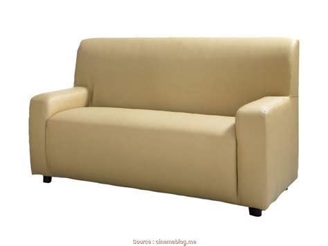 divani letto piccoli minimalista 5 divani letto piccoli dimensioni jake vintage
