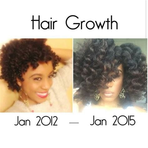 natural hair growth pinterest 140 best images about natural hair growth over the years