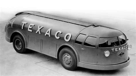 doodlebug tanker jc motors official 1934 t doodlebug