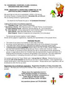 sle invitation letter for christmas party