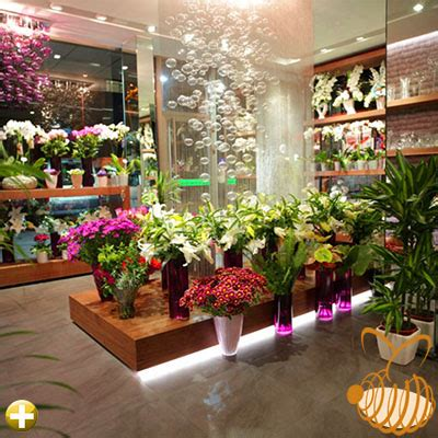 Flower Shop Delivery by Flower Delivery Order Flowers Wholesale From Sustainable
