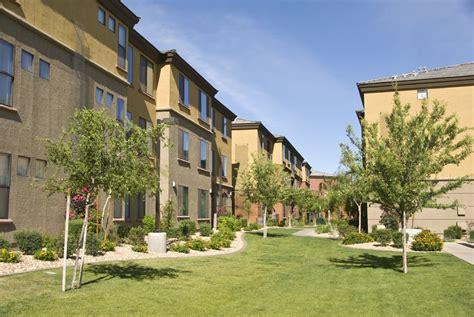 Apartment Communities Arizona Reserve At Arrowhead Apartment Homes 22 Photos
