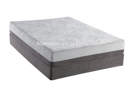 Best Soft Mattresses by High End Comfort And Soft Top Mattress Buy Top Mattress