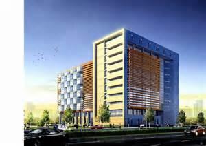 Architectual Designs about architecture design on architecture best architectural design