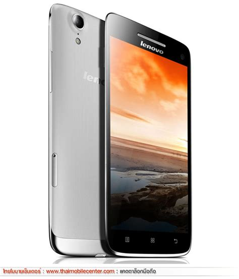 Lenovo Vibe X S960 Review ร ปม อถ อ lenovo vibe x s960 thaimobilecenter mobile phone catalog