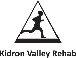 Valley Cities Detox by Kidron Valley Rehab Inc Blue Advantage