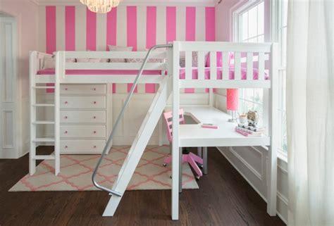 Kinderzimmer Mit Hochbett by Kinderzimmer Mit Hochbett Einrichten F 252 R Eine Optimale