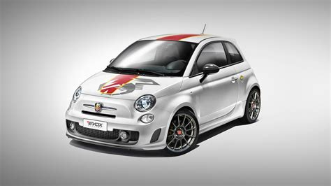 tuner optimizes abarth models up to 214 hp motor1