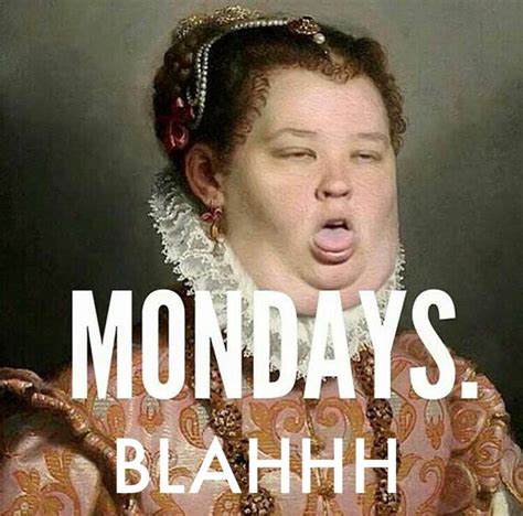 Mama June Meme - 1000 images about funny on pinterest sherlock studio c