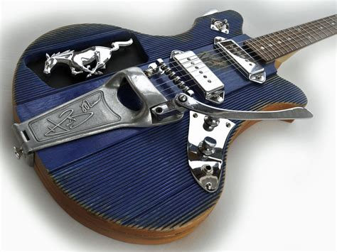 007 Veranda Sally Veranda Guitars