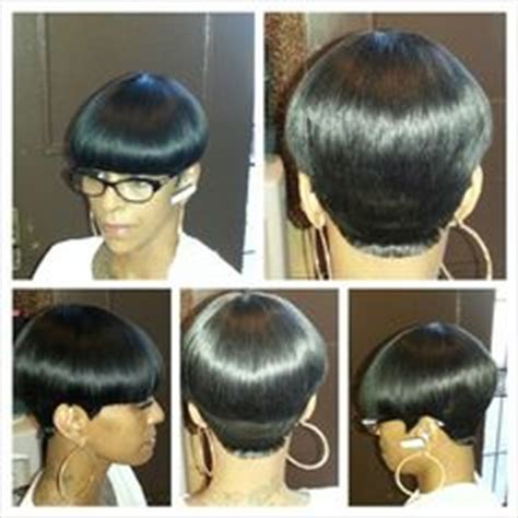 weavr for razor cut with bangs quickweaves on pinterest fantasia barrino nene leakes