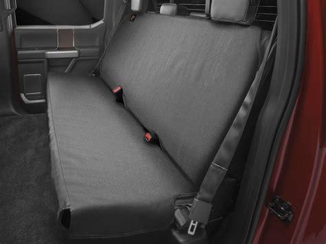 deep clean car upholstery deep clean car upholstery seats 28 images extracama
