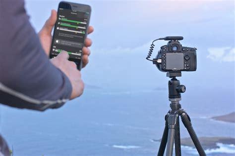 arsenal camera arsenal intelligent camera remote