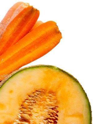 alimentos ricos en colageno  elastina ycomo