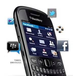 Baterai Bb Davis apa yang baru dari blackberry davis 9220 republika