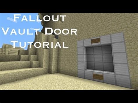 lego vault tutorial how to build lego fallout 4 the sole survivor with power