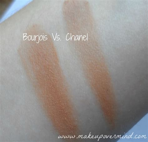 Chanel Lipstick Vs Mac 132 best images about swatches and dupes on revlon matte lipsticks and mac lipstick