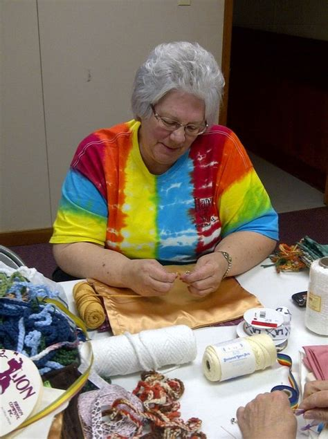 sewing roup anniston al bag ladies sewing group in citronelle helps shoe box