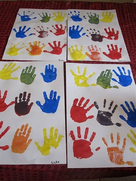 25 best ideas about mouse paint on mouse paint activities color unit and color