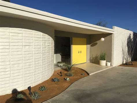 buy house in bermuda airbnb find 1960s midcentury modern property in bermuda dunes california usa wowhaus