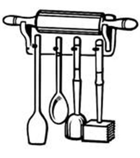kitchen clip black and clipart panda free clipart images