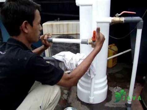 Jual Penyaring Air Sumur by Jual Filter Air Dan Penyaring Air Kran Sumur Minum