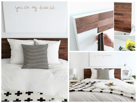 malm headboard hack pin ikea malm headboard for sale image search results on