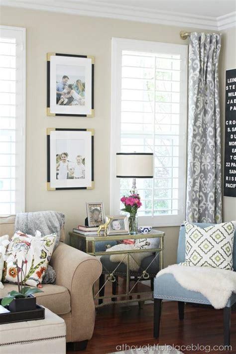 semi custom curtains 25 best short curtain rods ideas on pinterest round