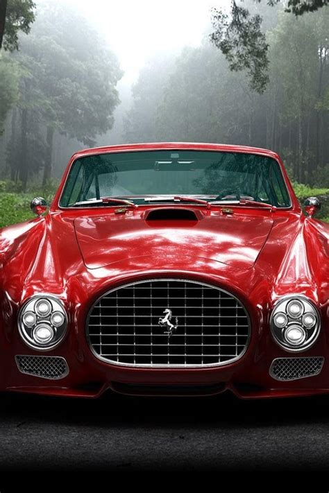 Classic Car Wallpaper Settings Cool car wallpapers hd android apps on play