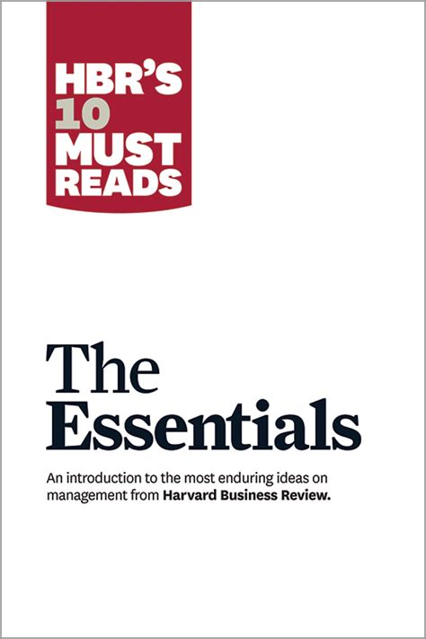 influence and persuasion hbr emotional intelligence series books 10 must read series hbr