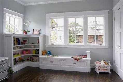 benjamin wickham gray paint colors wallpaper